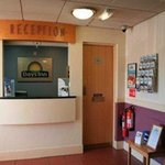 Photo of Days Inn Watford Gap