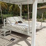 Sugar Beach, A Viceroy Resort照片