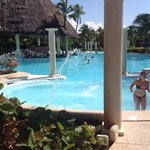 Grand Palladium Colonial Resort & Spa Foto