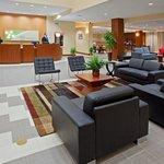 Photo of Holiday Inn Austin North-Round Rock