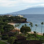 Royal Lahaina Resort Foto