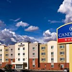 Photo of Candlewood Suites El Paso North
