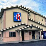 Photo de Motel 6 Salisbury