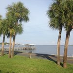Foto van Cedar Key Bed and Breakfast