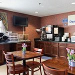 Photo of Days Inn Darien