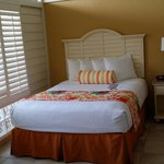 Foto BEST WESTERN PLUS Yacht Harbor Inn