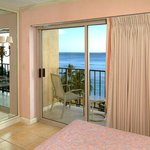 Photo of Aston Waikiki Beachside Hotel
