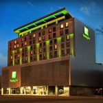 Foto de Holiday Inn Hotel & Suites Saskatoon Downtown