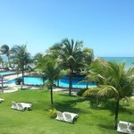 Photo of Pestana Natal Hotel