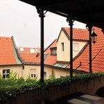 Foto de Alchymist Prague Castle Suites