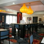 Holiday Inn Express & Suites Corpus Christi Northの写真