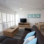 Mariners North Holiday Apartmentsの写真