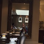 The Tophams Hotel Belgravia의 사진