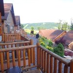 The Lodges at Sunset Village의 사진