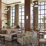 Staybridge Suites El Paso Airport Areaの写真