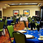 Holiday Inn Express & Suites Dayton Southの写真