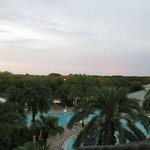 Foto van Holiday Inn Club Vacations Cape Canaveral Beach Resort