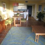 Bilde fra Holiday Inn Club Vacations Cape Canaveral Beach Resort