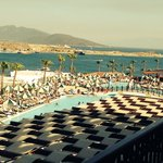 Foto de WOW Resort Bodrum