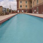 Holiday Inn Express Hotel & Suites Raceland - Highway 90의 사진