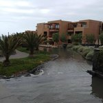 Foto de Sandos San Blas Nature Resort & Golf