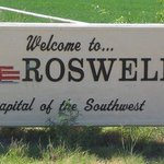 Photo de Motel 6 Roswell