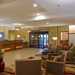 Φωτογραφία: Holiday Inn Express Hotel & Suites Prattville South