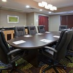 Φωτογραφία: Holiday Inn Express Hotel & Suites Rochester West-Medical Cent