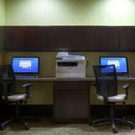 Staybridge Suites Hamilton - Downtownの写真
