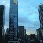 Foto Melbourne Short Stay Apartments at SouthbankOne