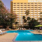 Φωτογραφία: DoubleTree by Hilton Los Angeles Westside