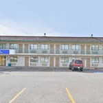 Photo of Americas Best Value Inn - Amarillo East/Grand Street