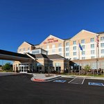 Photo of Hilton Garden Inn Tulsa Midtown