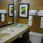 Extended Stay America - Buffalo - Amherst Foto