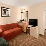 Billede af Travelodge Suites Dartmouth