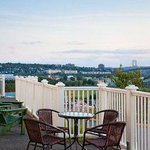 Bilde fra Travelodge Suites Dartmouth