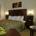 Photo of Quality Suites Amman