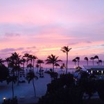 Фотография Bucuti & Tara Beach Resorts Aruba