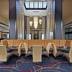 Photo of Hilton Garden Inn Fort Worth Alliance Airport