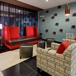 Holiday Inn Express York Southeast의 사진