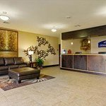 Howard Johnson Bunkie LA resmi