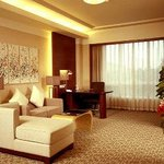 Ramada Beijing North
