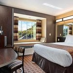 Microtel Inn & Suites by Wyndham Buckhannon Foto