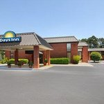 Photo of Days Inn Statesboro