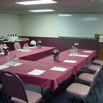 Knights Inn And Suites South Sioux City照片