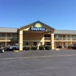 Foto de Days Inn Royston