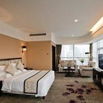 Days Hotel & Suites Changsha City Center