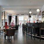 Photo of Designhotel Maastricht - Hampshire Eden
