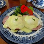 Mahone Bay Bed and Breakfast照片