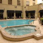 Homewood Suites by Hilton Jacksonville Downtown/Southbankの写真